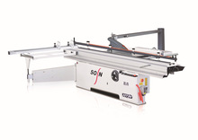 3200mm *400 woodworking machine sliding table saw MJ61-32TAY NEW MODEL !!
