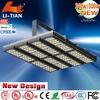 Dimmable reflector high power lamp 300w high power led flood lights