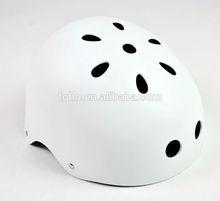 BMX Bike Scooter Roller Derby Inline Ski Skate Skateboard Helmet