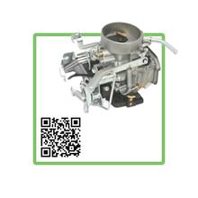 car auto parts Carburetors for NISSAN with OEM NK 572