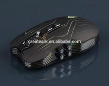 vehicle/auto/car repair/care/maintenance 2.4g mouse hot sale