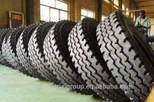 315 80r22.5 China linglong/longmarch pneus de camion