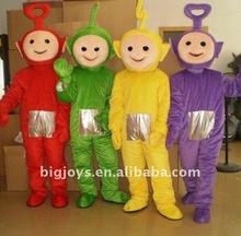 adult despicable me minion mascot costume