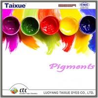 Organic Pigment Black NCN