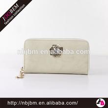 New Sytle Low Cost Fashion Handbag 2013