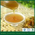 Fabriqué en chine alibaba shopping 100% boire du miel naturel