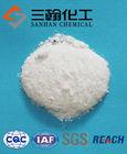Fluorene 96% dye intermediate