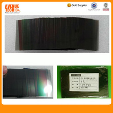 polarizer film for iphone lcd screen refurbish