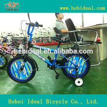 popular innovative design children bicycle
