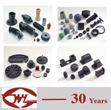 WEIYE innovative new plastic products