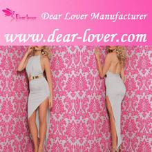 Free Shipping sexy dress of women usa sexy women dresses