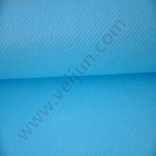 alibaba manufacturer pp spunbond nonwoven handmade felt balls fabric