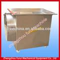 Multifunções cortador de batata lâmina/cortador de batata/batata máquina de fatiar