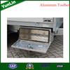 structural disabilities mini itx aluminum case