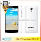 Cheap China no Brand Android Phones (V6 )