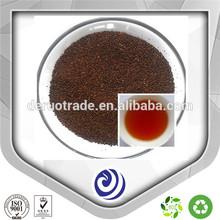china manufacturer pure ceylon black tea,iranian black tea