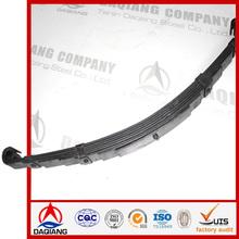 Suspension System trd suspension