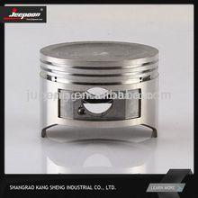 Factory Direct Free Piston Engine