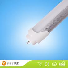 t8 led tube light 18w fluorescent circul 50000hours lifespan new design