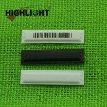 eas dr label/ am labels 58 khz barcode