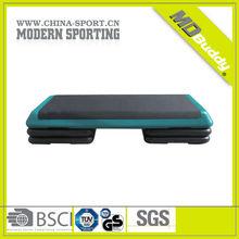 wholesale fitness cross stepper