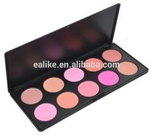 makeup blusher,blusher balls