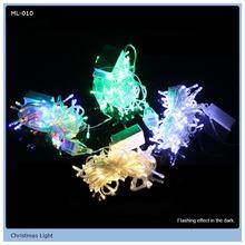 best quality led string lights c7
