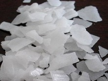 Alkali market price NAOH solid caustic soda solid 96% CSS 1310-73-2