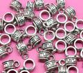 2014 diferentes tipos de cadenas pendientes de la joyería