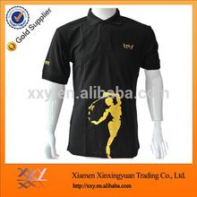 Mens casual wear, cotton polo shirts, mens polo tshirt