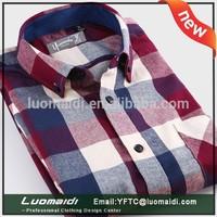 brands mans fashion shirt,embroidery designs for men shirts,cheap button down shirts