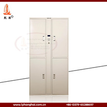 best quality strong Industry metal chemical safe cabinet laboratory