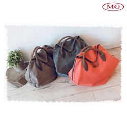 canvas hand bag women, new hand bag women 2014