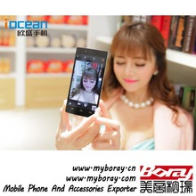 video chat iocean x7s-t voice changer cell phone