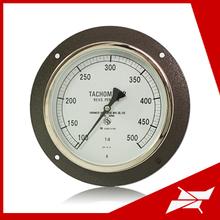 Japan marine diesel engine mechanical tachometer
