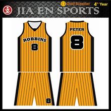Cheap Ncaa basketball uniform with grade original quality cheap plain basketball jerseys wholesale
