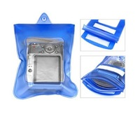 pro waterproof sports bag for camera swimming