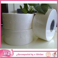 Soyou toilet paper manufacturer wholesale public toilet paper jumbo roll