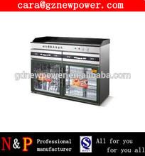 portable electric buffet food warmer