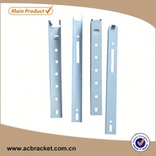 Promotional Cheap Prices!! Adjustable 5500k fluorescent light tubes