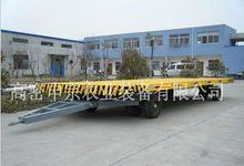 2012 new farm trailer /minitrailer to 30 tons trailer /tractor trailer