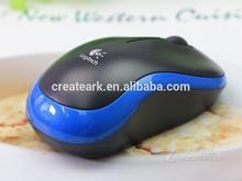 bluetooth 3.0 mouse suite for / laptop/desktop