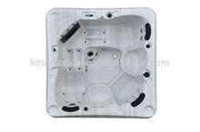 hot tub at wholesale price JCS-28