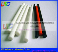 Fiberglass Rod,High Strength Fiberglass Rod,UV Resistant.Professional Manufacturer