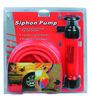 Siphon pump,hand pump,oil pump