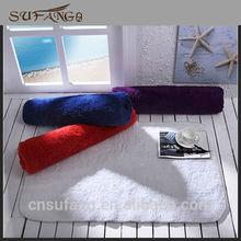 wholesale 100% cotton Sirospun towel embroidery luxury bath towel