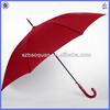 the red umbrella/golf umbrella parts