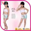 /product-gs/towel-with-lamb-latex-panty-japan-girl-panty-60074064605.html