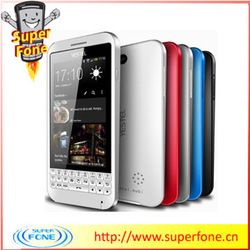 New 2014!!! IP888 3.75inch mobile phone prices in dubai