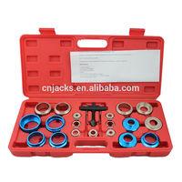 21PCS Crank Seal Remover and Installer Kit --- Auto Repair Tool